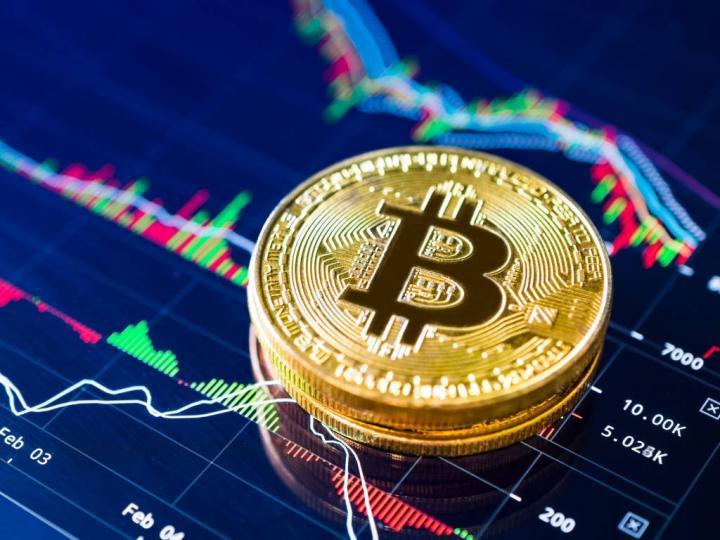 Bitcoin'in Dezavantajları