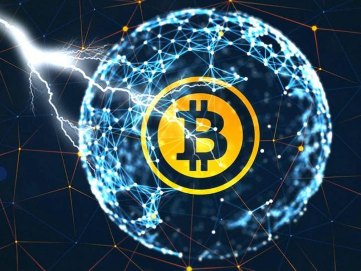 Bitcoin'in Merkezi Yoktur