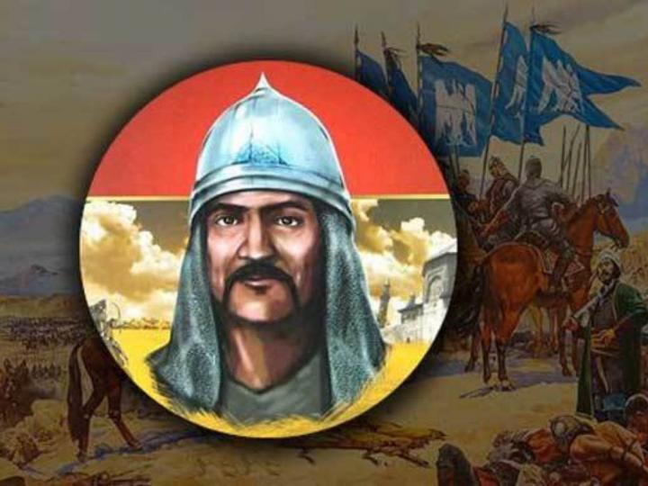 2. Gıyaseddin Keyhüsrev Dönemi(1237-1246)