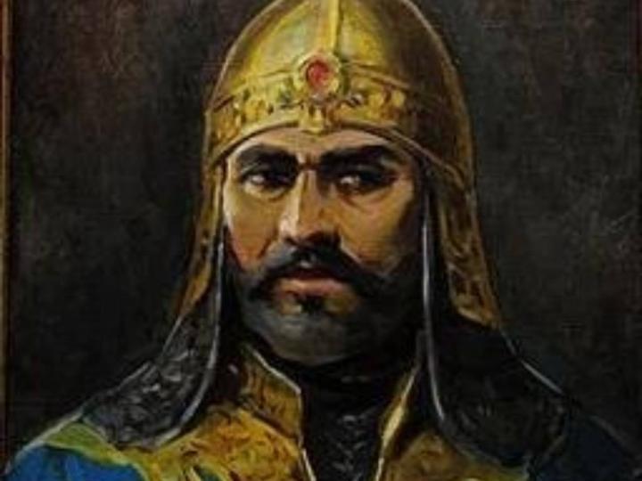 2. Kılıç Arslan Dönemi(1155-1192)