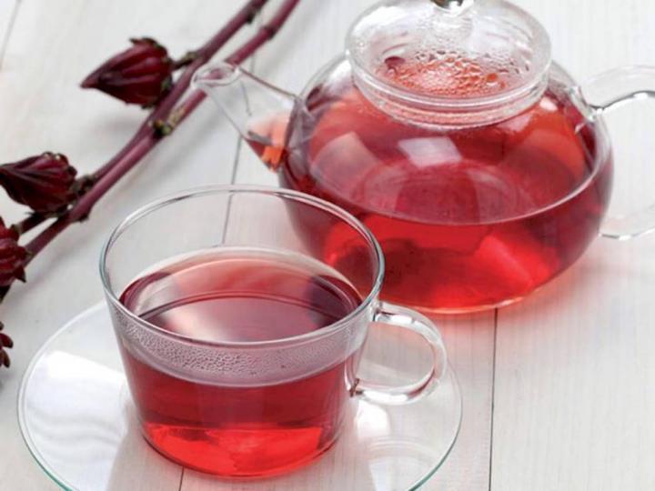 Kuşburnu Çayı Nasıl Hazırlanır