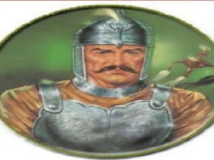 1. Mesud Dönemi(1116-1155)