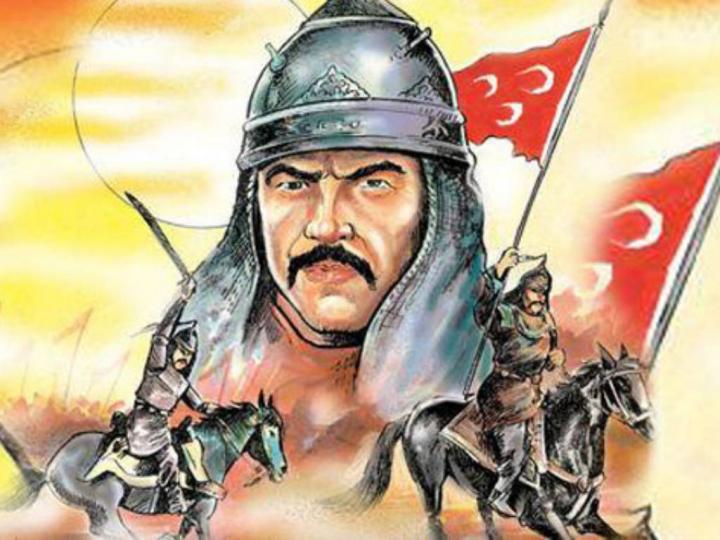 İzzettin Keykavus Dönemi(1211-1220)