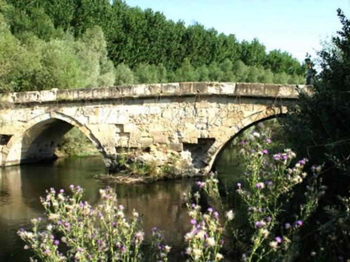 Karabıyık Köprüsü