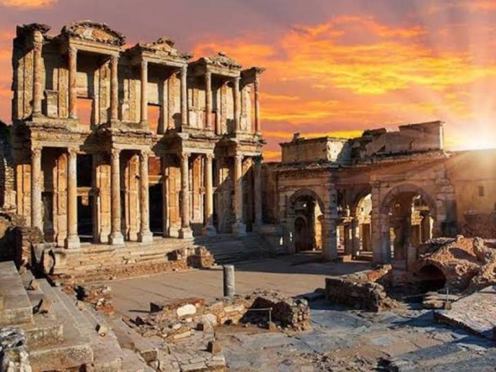 Efes (İzmir)