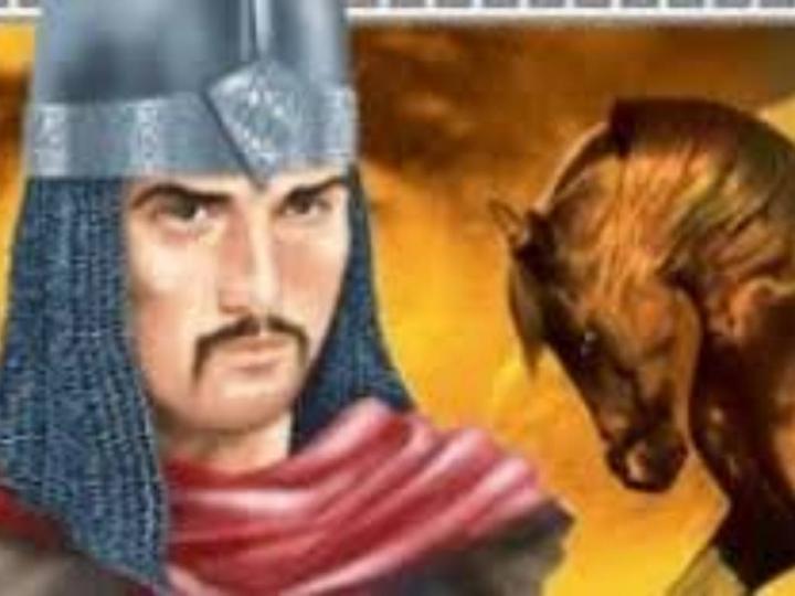 Sultan Sencer Dönemi (1118-1157)