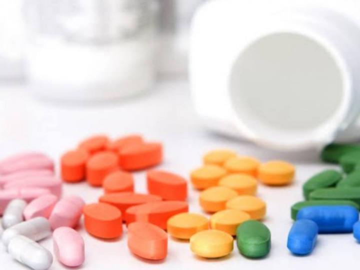 B1 Vitamini Eksikliği Tedavisi