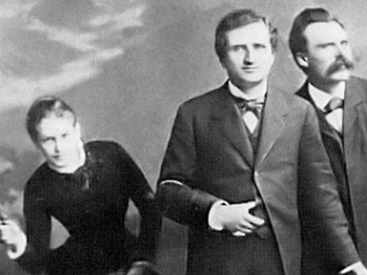 Friedrich Nietzsche ve Dünyaya Etkisi
