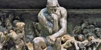 Presokratik Dönem Filozofları