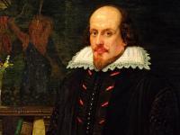 Shakespeare'in En Ünlü 10 Oyunu