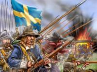 Otuz Yıl Savaşları
