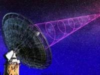 Radyo Dalgaları