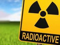 Radyasyon Dedektörleri
