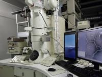 Mikroskobik İnceleme Yöntemleri