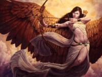 Artemis (Diana)