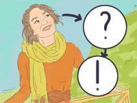 Serotonin Hormonu Nasıl Arttırılır?