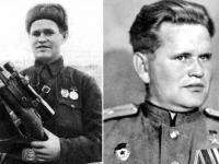 Vasili Zaytsev