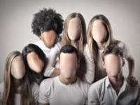 Prosopagnozi (Yüz Körlüğü)