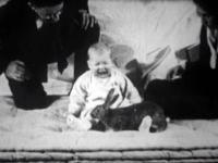 Küçük Albert Deneyi