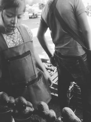 Çocuk İşçiliği